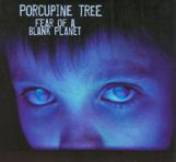 Porcupine Tree's laatste plaat overtreft z'n twee voorgangers! - PT's last album wins from their two predecessors!