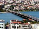 Atatürk brug