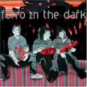 Forro In The Dark - debut album