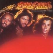 1979 - the BeeGeeS - Spirits (Having Flown) - mijn allereerste zelfgekochte LP!
