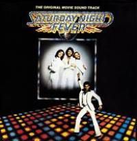 Original Sound Track - Saturday Night Fever