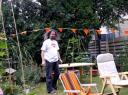 bazbo's garden