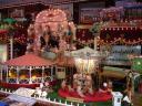 Mini-kermis - mini fair