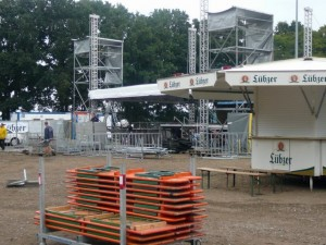 620 festival area