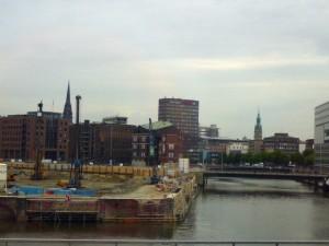644 Hamburg