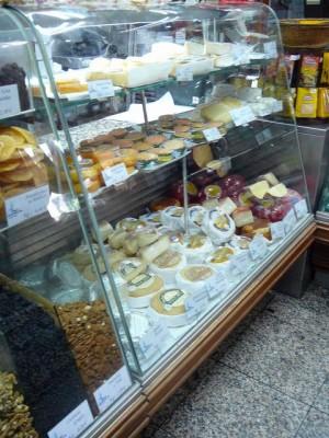 658 queijo meenemen