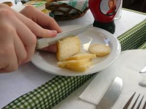 661 beginnen met queijo