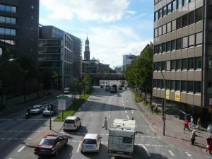 045 Hamburg