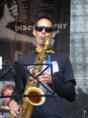 244 Stanley Jason Zappa