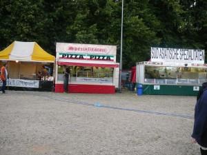 303 festival area