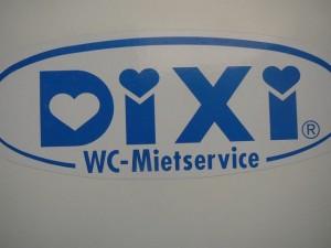 308 Dixi meat service