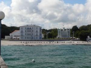 365 Heiligendamm hotel