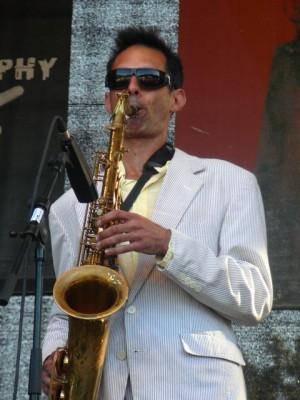 533 Stanley Jason Zappa