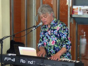 Robert-Jan Stips