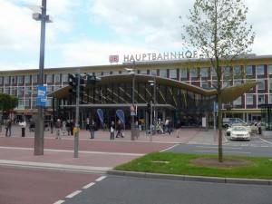 07 Bochum Hbf