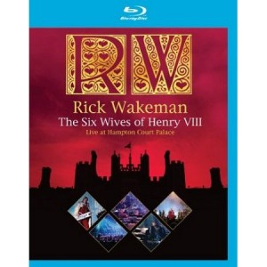 Rick-Wakeman-The-Six-Wives-Of-485492