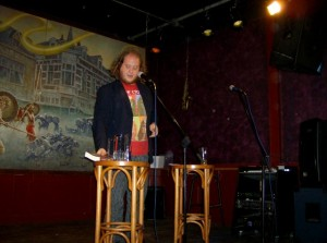 Tim Op het Broek