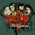 Katzenjammer - 'Le Pop'