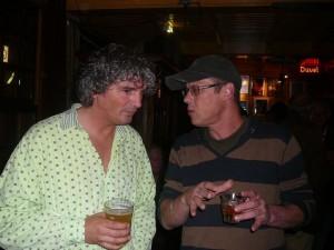 Remco & Bruno
