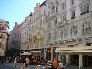 481 Oude Stad - Karlova