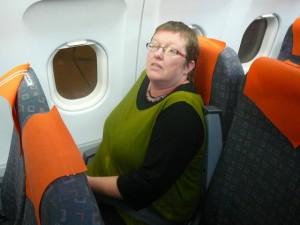 004 ModifiedDog flying to Bristol