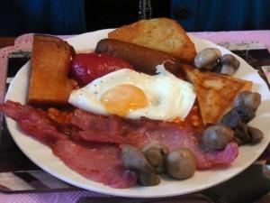 030 ModifiedDogs full English breakfast