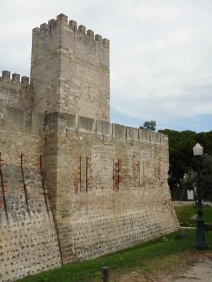 036 Castelo de São Jorge