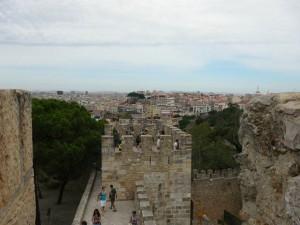 050 Castelo de São Jorge