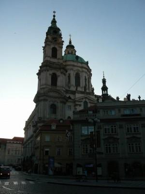 053 St. Nicolaaskerk - Kleine Zijde