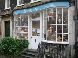 064 beads shop