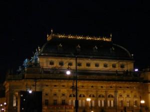 067 Het Nationaal Theater