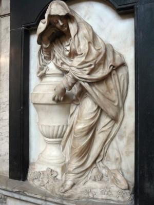 069 Bath Abbey