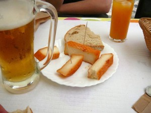 072 queijo