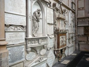 074 Bath Abbey