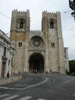 090 kathedraal Sé