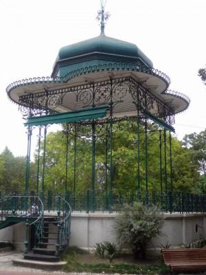 109 Jardim da Estrela