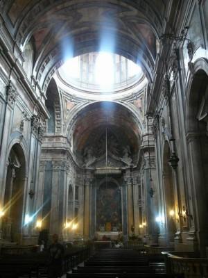 113 Basílica da Estrela