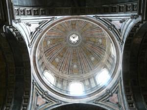 115 Basílica da Estrela