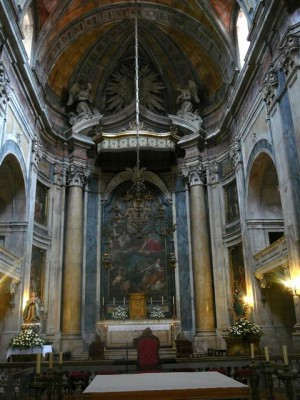 116 Basílica da Estrela
