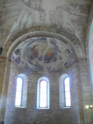 123 Praagse Burcht - St. Jorisbasiliek