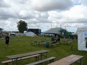 172 festival ground