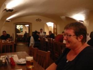 192 pivovar U Medvidku