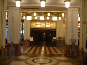 196 Zaterdag 090822 - Hotel Majestic Plaza