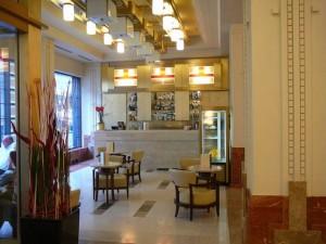 197 Hotel Majestic Plaza