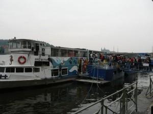 208 Aan boord van de Nautilus