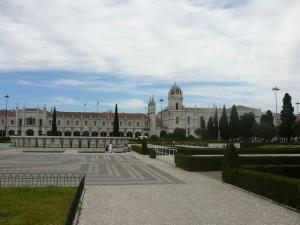 227 Mosteiro dos Jerónimos