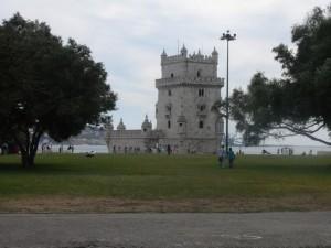 244 Torre de Belém
