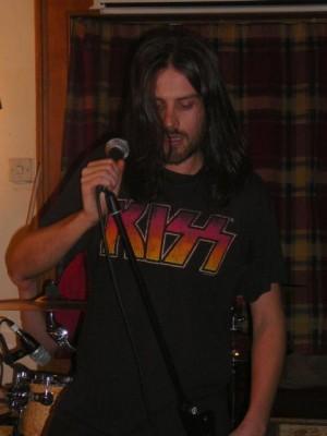 245 Trebuchet singer