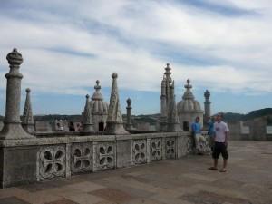 252 Torre de Belém