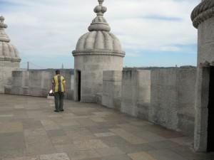 254 Torre de Belém